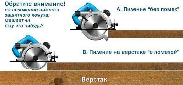Инструкция по технике безопасности