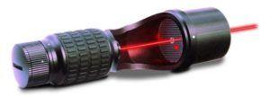 Лазерный коллиматор