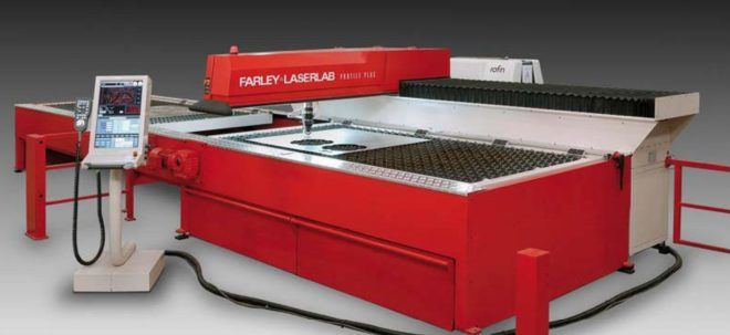 Многоцелевое устройство для лазерной резки