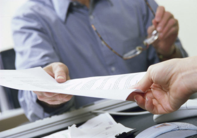 Проводится процесс проверок на территории предприятия