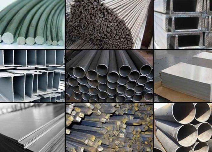 Что производит черная металлургия