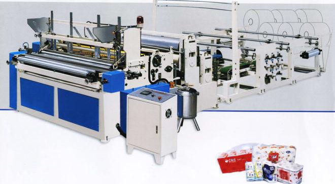 Мини завод по переработке макулатуры в туалетную бумагу прием макулатуры белгород