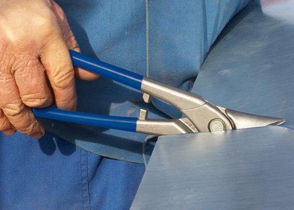 Ножницы идеальные