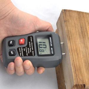 Деревянные измеритель