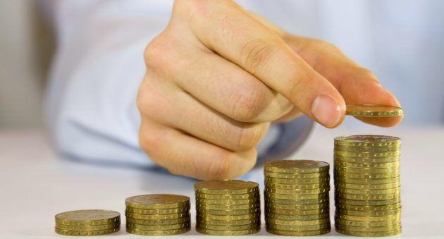 Гипсовая плитка дает возможность получить желаемый результат за минимальные финансовые вложения