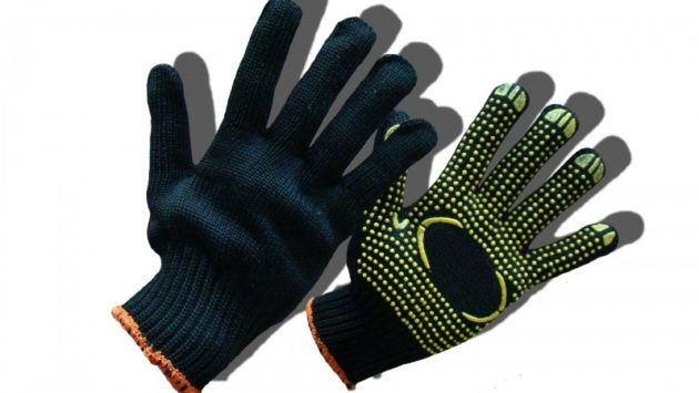 станок для вязания перчаток цена