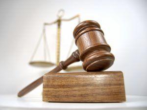Аннулирование лецензии через суд