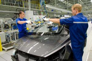 Изображение - Изготовление автомобильных стекол Izgotovlenie-avtomobilnyh-stekol-kak-biznes-300x201