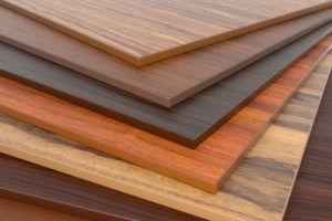 При выборе мебели стоит учитывать из какого материала она сделана