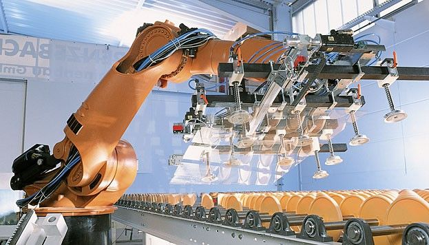 Изображение - Изготовление автомобильных стекол Proizvodstvo