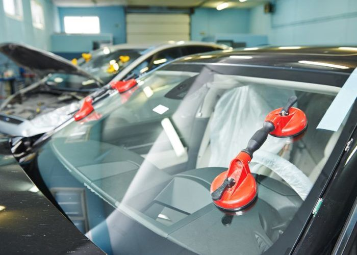 Изображение - Изготовление автомобильных стекол Stekla-s-vysokim-pogloshheniem-shuma-700x500