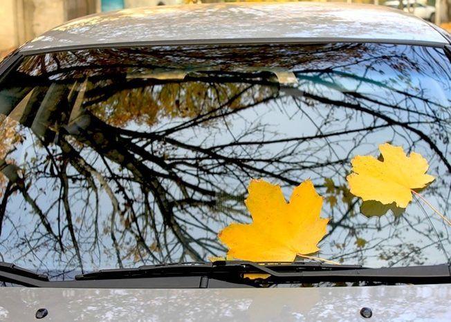 Изображение - Изготовление автомобильных стекол Styokla-s-otrazhayushhim-tonirovaniem-652x466