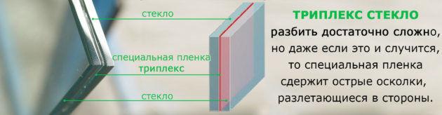 Изображение - Изготовление автомобильных стекол Tripleks-steklo-630x164