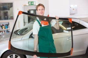 Изображение - Изготовление автомобильных стекол Vneshnij-vid-avtostekla-300x200
