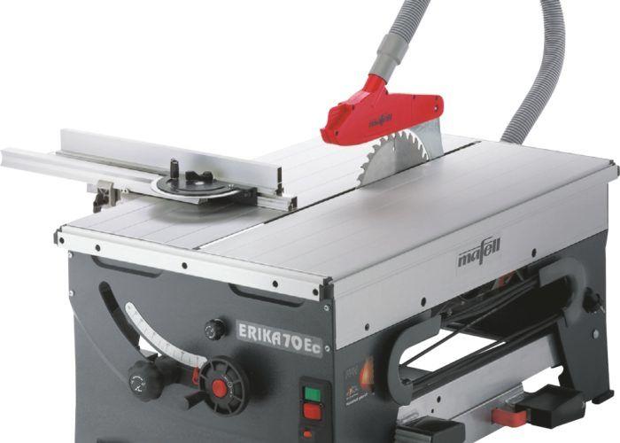 Аппарат для фрезеровки ламината