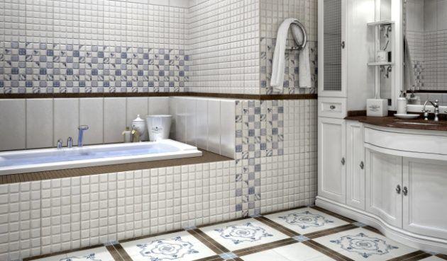 Из за высокой влажности укладка пробковых полов в ванной комнате не рекомендуется