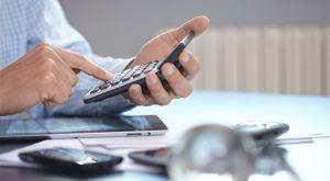 Стоимость лицензии зависит от количества предоставленных документов