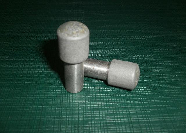 Алмазный карандаш Славутич